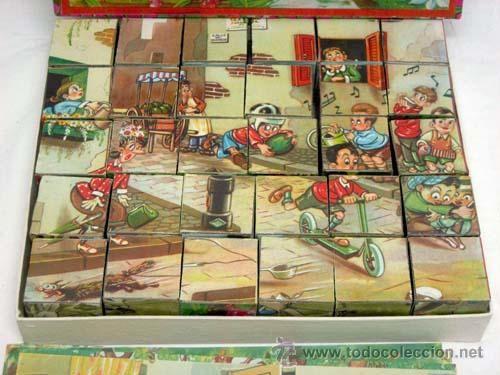 Juegos Ninos Anos 60 Buscar Con Google Infancia Vintage Games