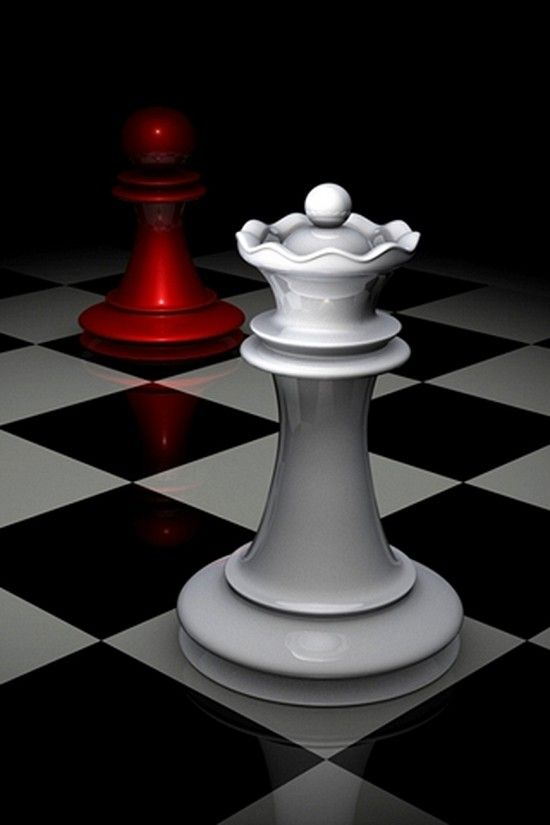 30 Cool Fresh 3d Iphone Wallpapers Kitaro10 Chess Iphone Wallpaper Chess Board Chess hd wallpaper download