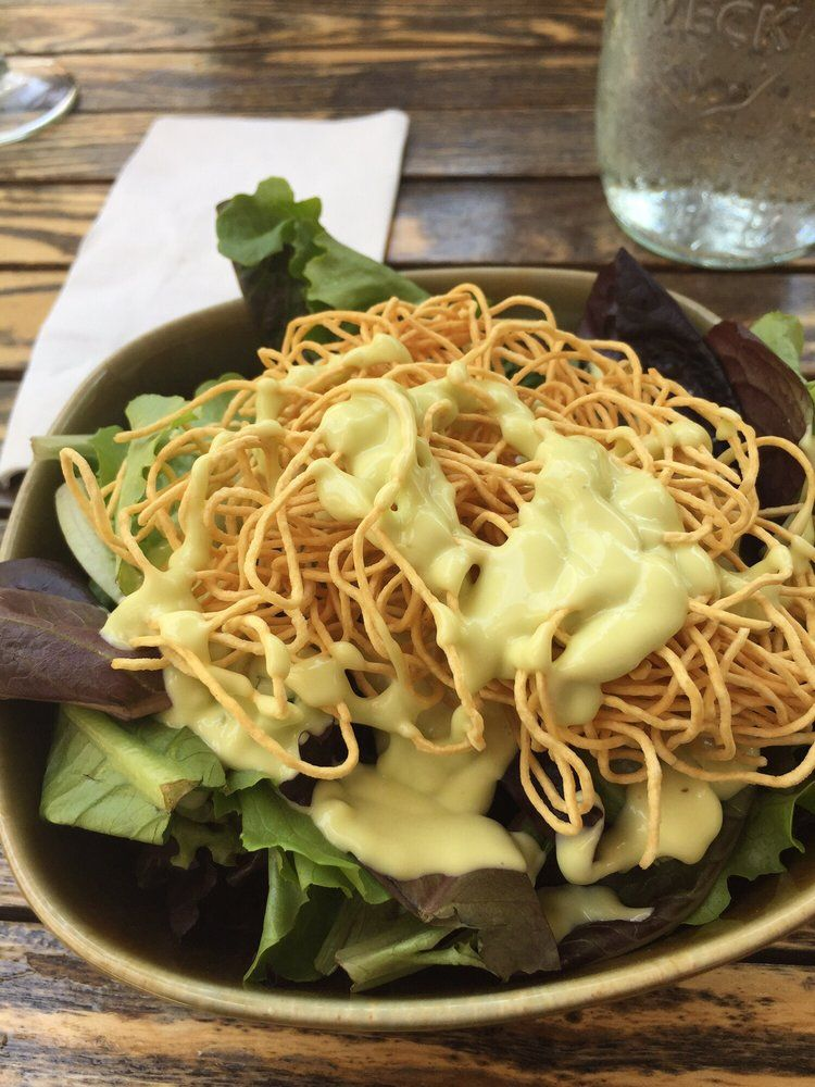 Pin On Restaurants Veg Vegan Plant Based Friendly Places To Get Food Groceries