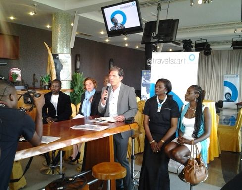 Attention, Flygerians! Travelstart Officially Takes Off In Nigeria | TechLoy