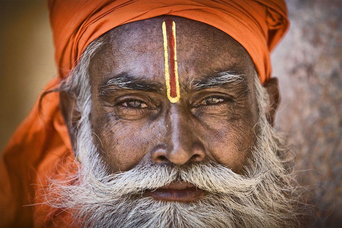 Immagine di http://www.turismoinindia.it/wp-content/uploads/2012/10/india083-2.jpg.