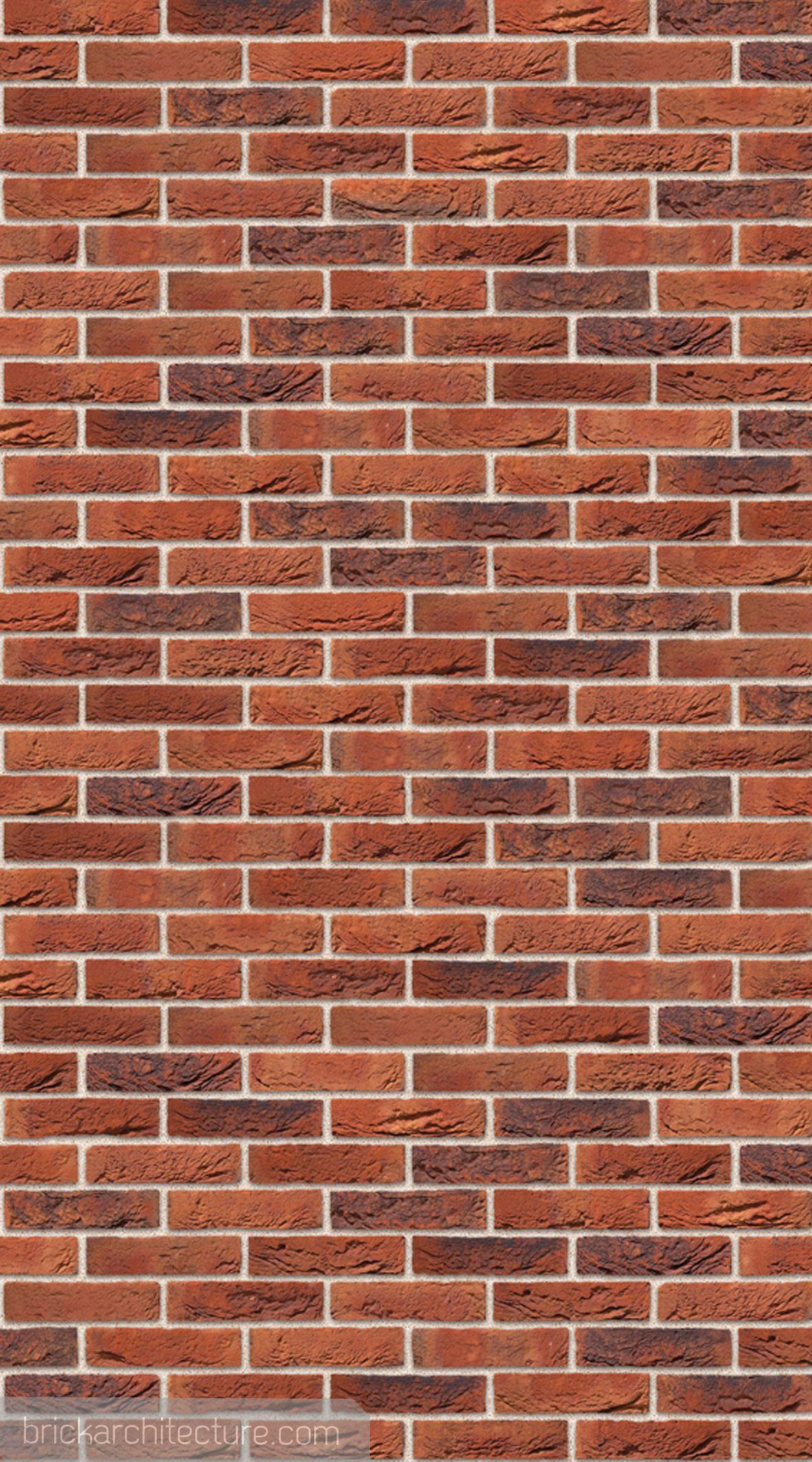 Pin On Brick Texture