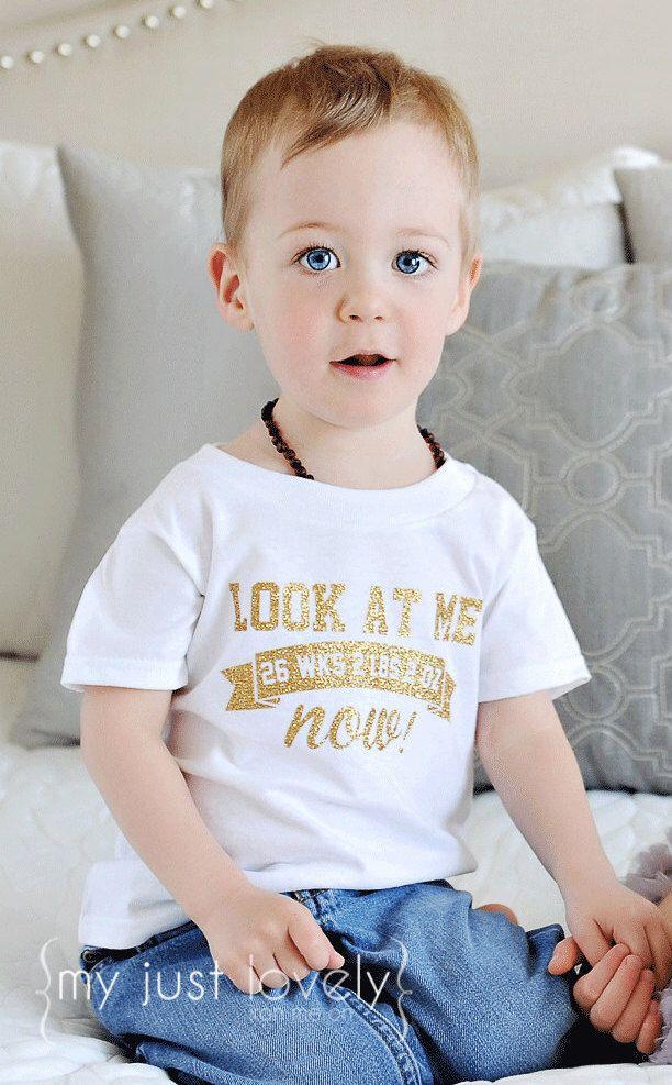 b0b0dc161cd Preemies · 1st Birthday Quotes · 1st Birthday Shirts · 3rd Birthday · Boy  Onesie · Baby Bodysuit · A personal favorite from my Etsy shop  https   www.etsy. ...