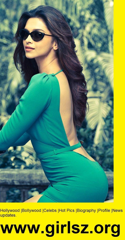 Hot Deepika Padukon naked (86 foto and video), Tits, Paparazzi, Selfie, panties 2017