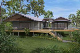 Home Designs Kit Homes Kit Homes Australia House Design