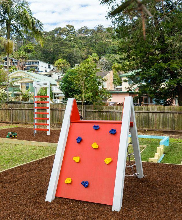 Better Homes and Gardens kids backyard fun station pattern sheet - Yahoo!7  - Better