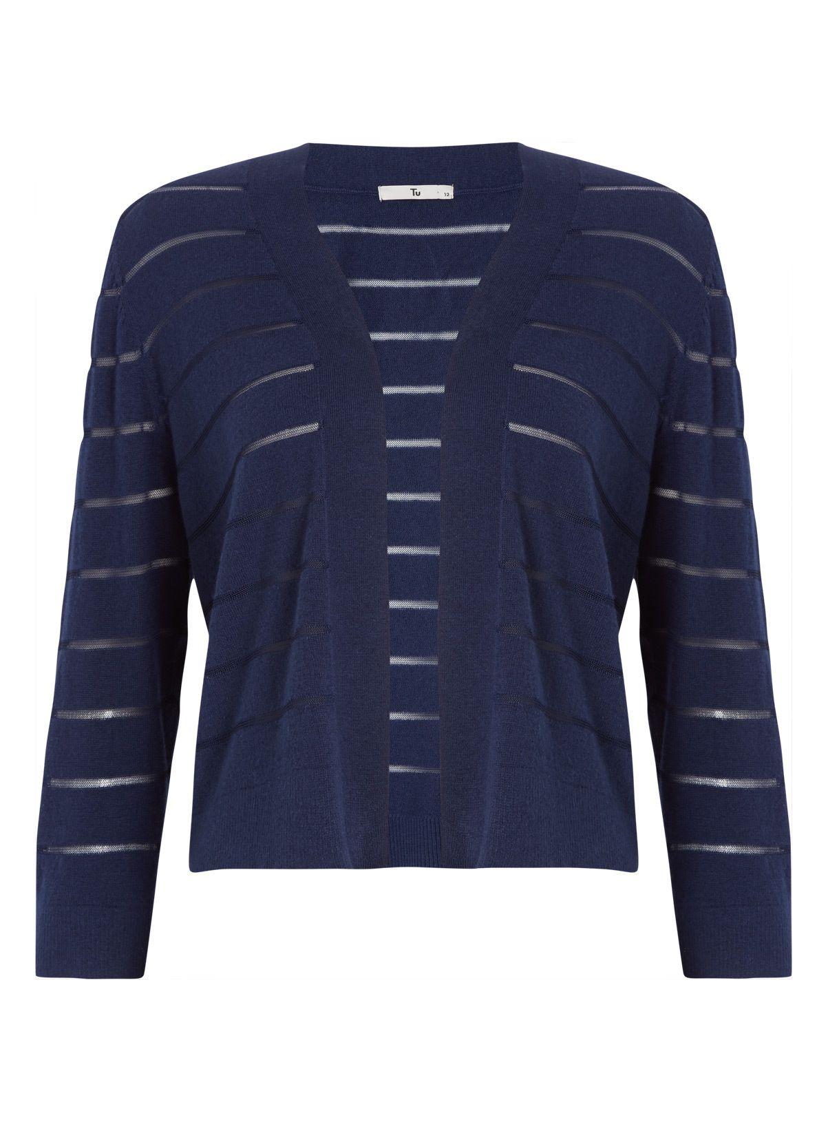 https://www.tuclothing.sainsburys.co.uk/p/Sheer-Striped-Cropped ...