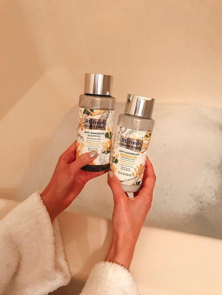 Image result for shampoo pinterest