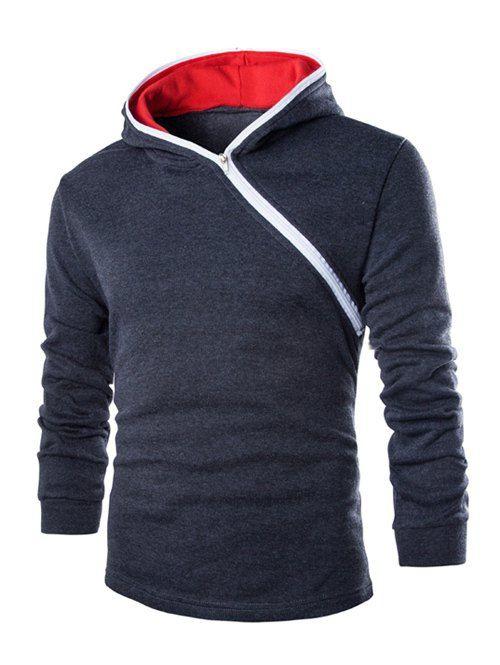 a9c35b814 I like this. Do you think I should buy it? | Men's Fashion | Hoodies ...