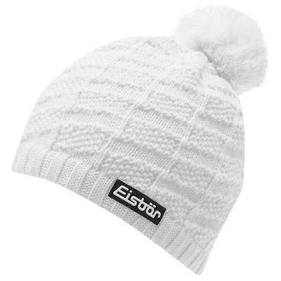 b02eaca4b13  Eisbär womens ladies tobe ski beanie hat skull cap sports  snowboard   headwear…