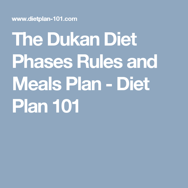 Diet plans for losing weight and gaining muscle