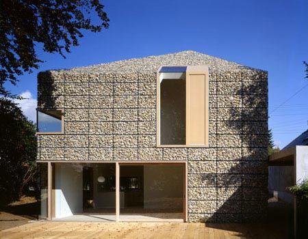Terrazzamenti pietra a secco dentro casa google search for Architettura interni case