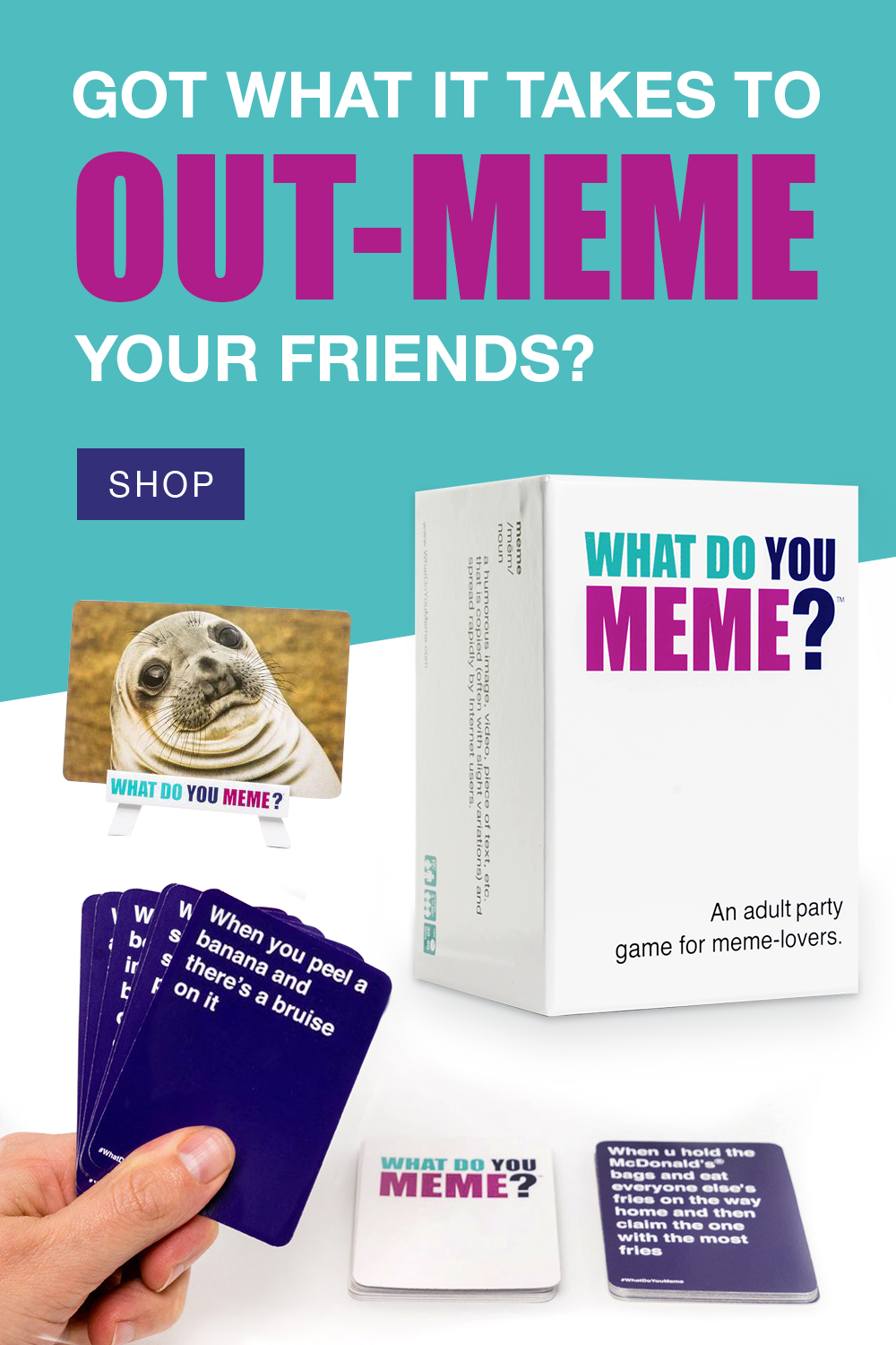Pin On What Do You Meme