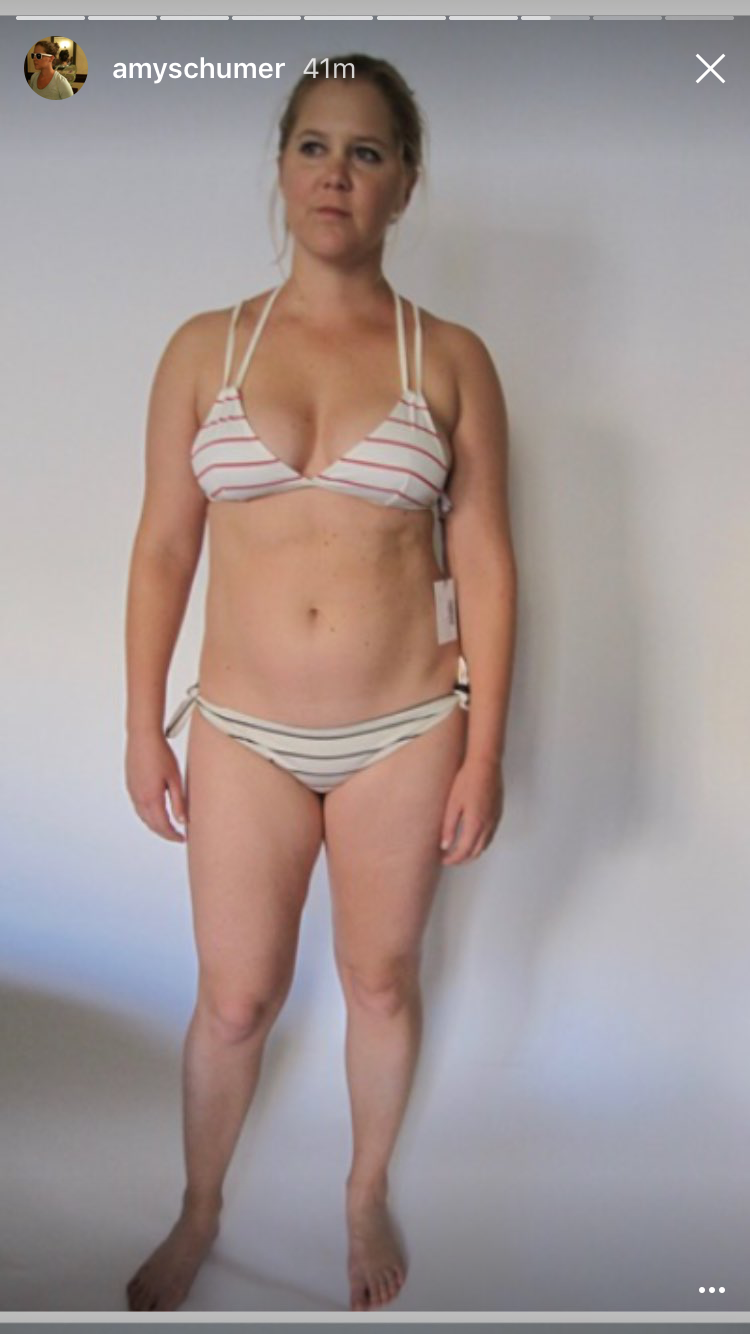 Sexy hot naked persian girls