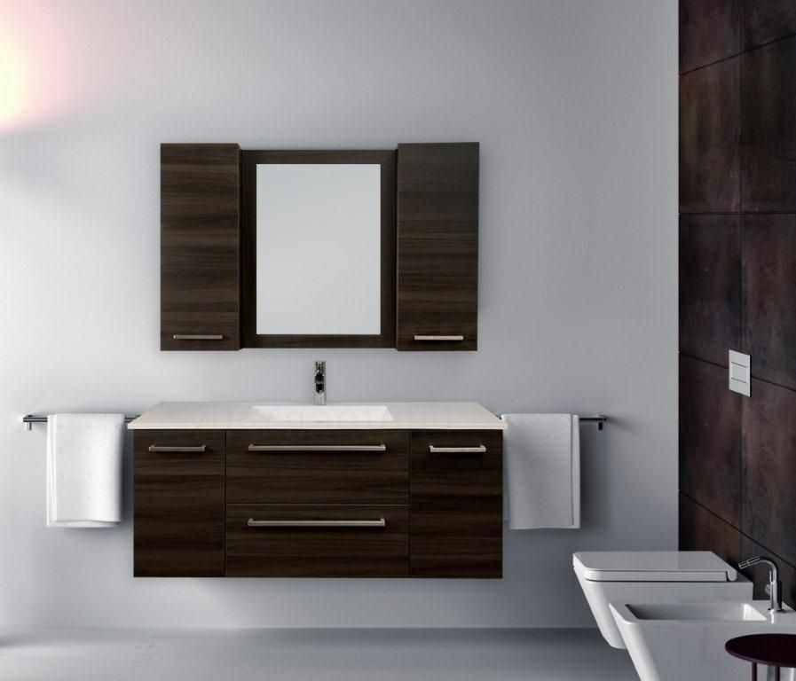 Floating Bathroom Vanities With Storage | Floating Vanities In London  Ontario