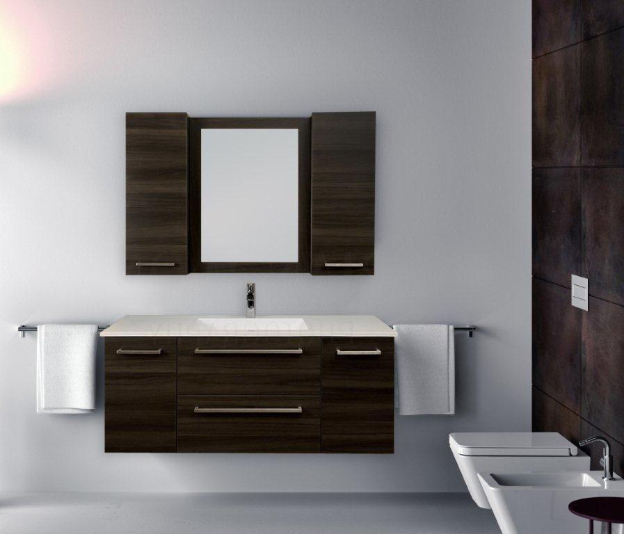 Floating Bathroom Vanities With Storage | Floating Vanities In London  Ontario