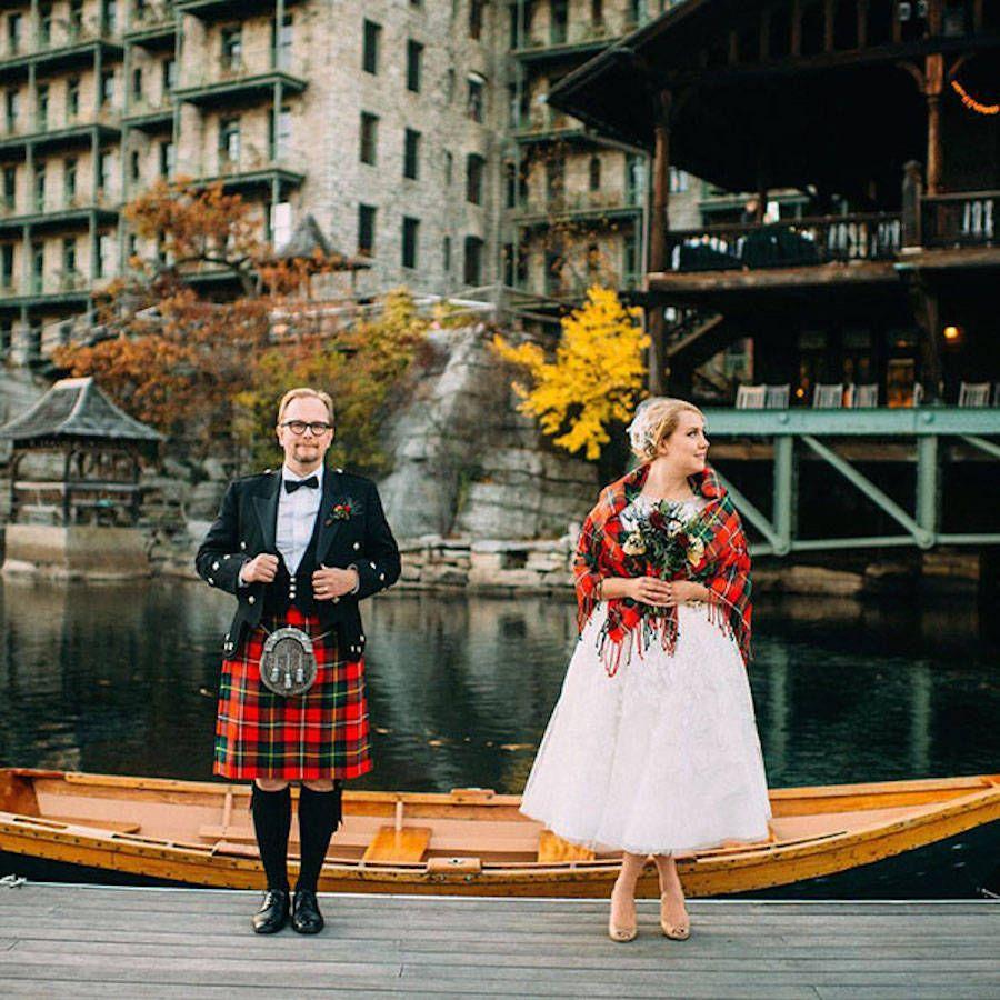vestimentas tradicionales de bodas alrededor del mundo bodas