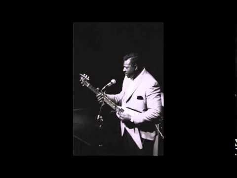 Albert King - Blues Power Live Santa Monica CA 1973-05-25