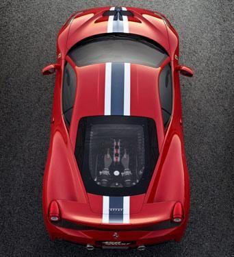 http://images.rezulteo-pneu.fr/news/Ferrari_458_speciale_top_vl.jpg