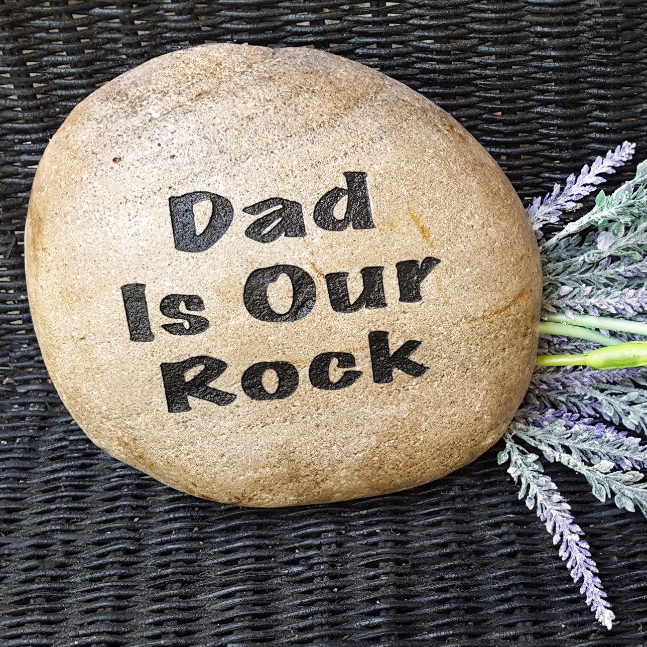 Fathers day gift for gardening dads that rock gifts