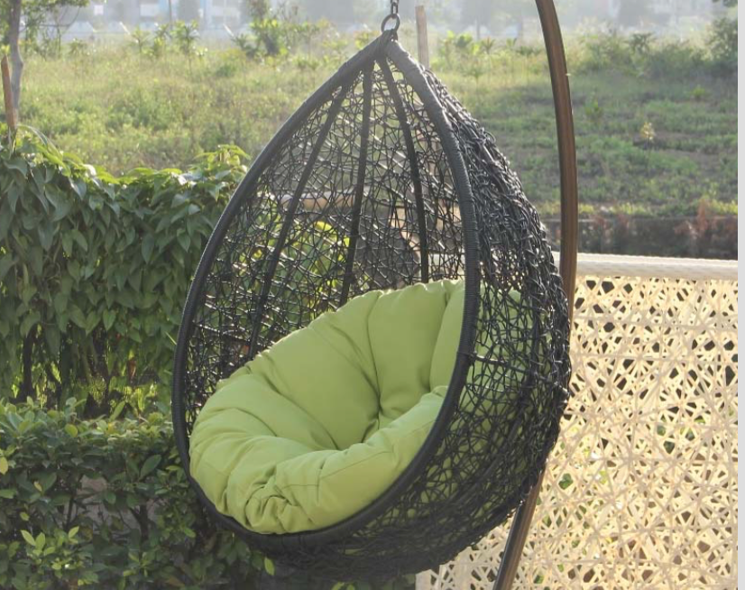 Find Most Comfortable Swing Chairs Under Your Budget In HK. If You Want To Buy  Swing Chairs At Most Affortable Price In Hong Kong Then Our Online Shop Is  ...