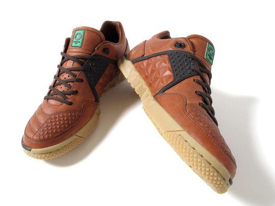 ab76568fb576 Nike5 Street Gato Premium