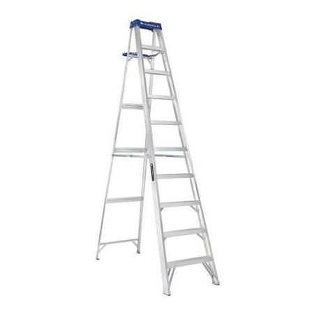 Ladders Walmart Step Ladders Ladder Folding Step Stool