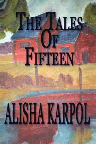 The Tales of Fifteen