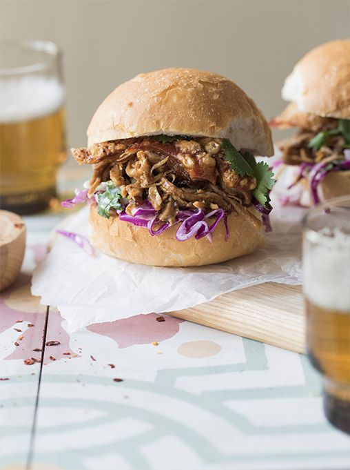 Chelsea winters pulled pork burgers things i want to eat right chelsea winters pulled pork burgers things i want to eat right now pinterest pulled pork burger pork burgers and pull pork forumfinder Choice Image