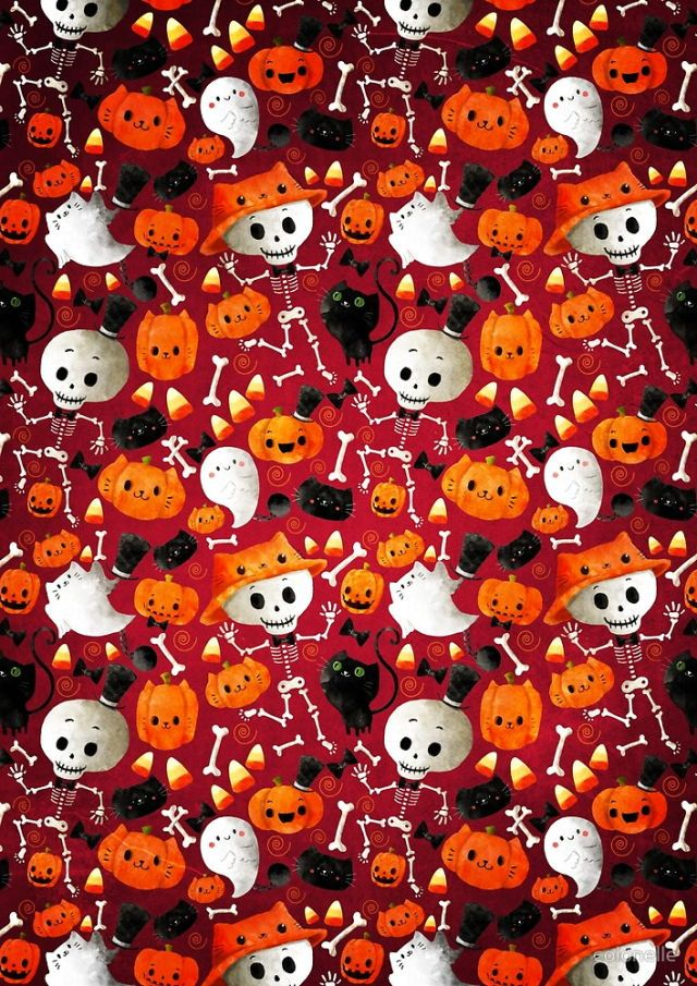 Pin by Jeanne Loves Horror💀🔪 on Wallpaper Scary Creepy
