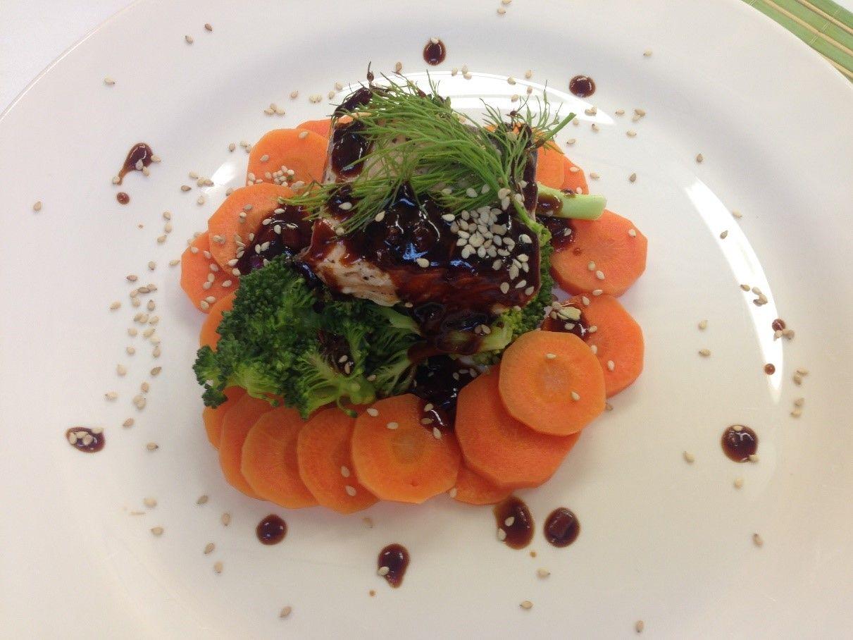 La chef y nutricionista Karen Álvarez nos comparte un interesante artículo sobre la vitamina D  http://nutricion.ufm.edu/blog/379-2/