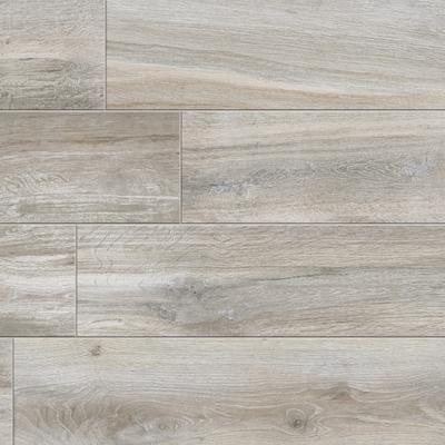 Carrelage imitation bois extérieur 23x100 Ortles Grip, collection Cottage Century | Carrelage ...