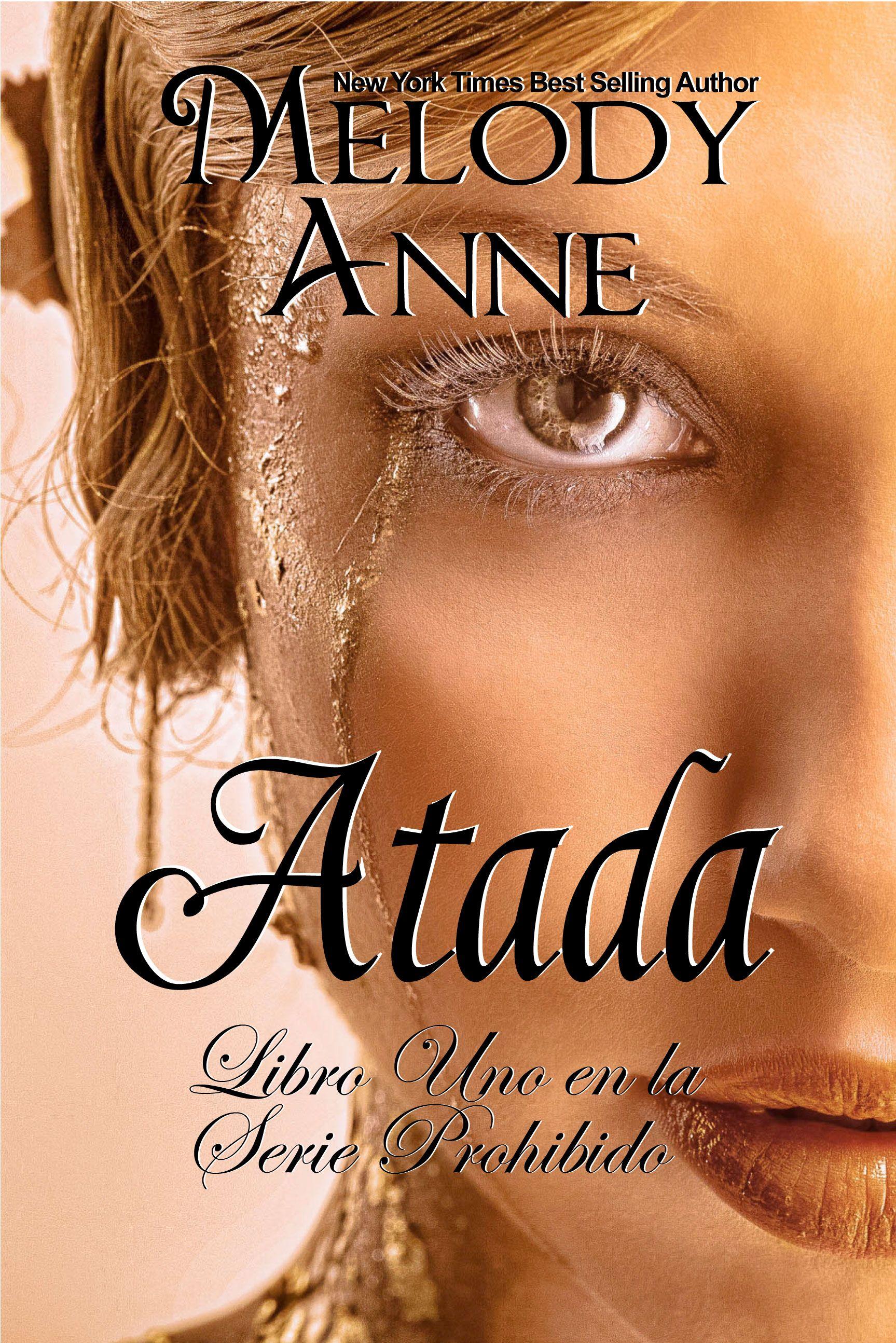 Bound en Español - Atada