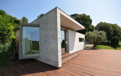 pin di z g constructora su porche diagonal architettura