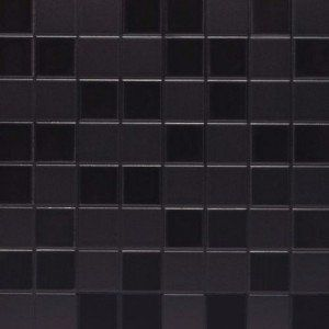 Nitco Blackberry 30 X 30 Cm Bathroom Remodel Images Luxury Master Bathrooms Boho Bathroom