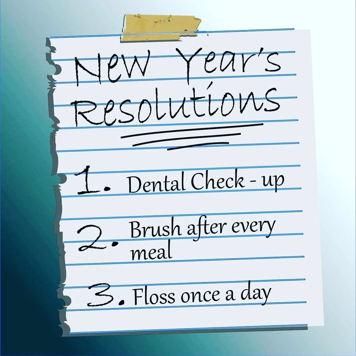 Pin by ClearWave Dental on Dental Situations Dental quotes