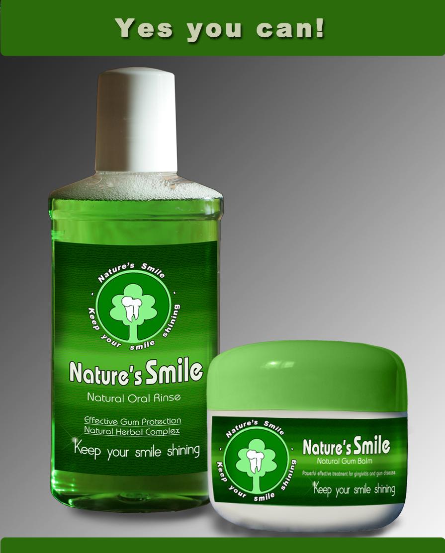 Feature Title Gum treatment, Gum disease, Receding gums