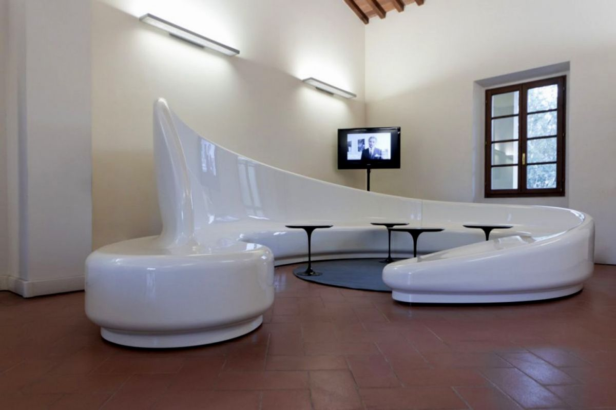 Unique Design Modern Sofa For Decorating Your Stylish Living Room Ideas Unusual Extension Designs Futuristic