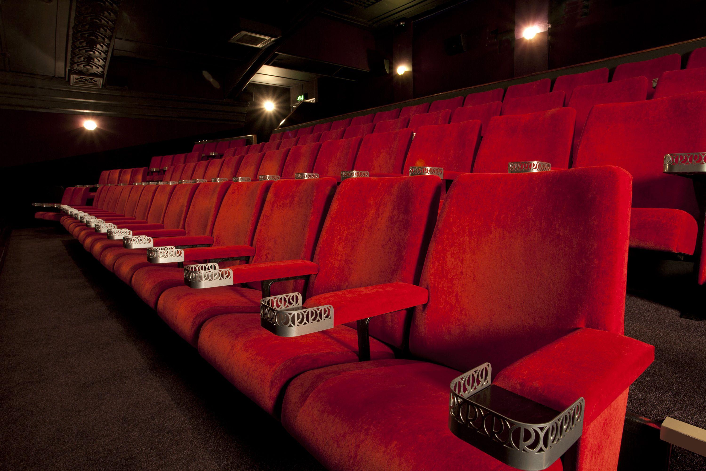 everyman cinema canary wharf google search cinema pinterest