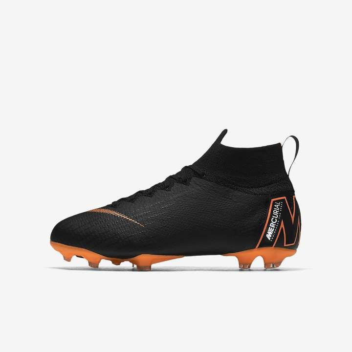 check-out comment choisir prix pas cher Jr. Superfly 6 Elite FG Big Kids' Firm-Ground Soccer Cleat ...