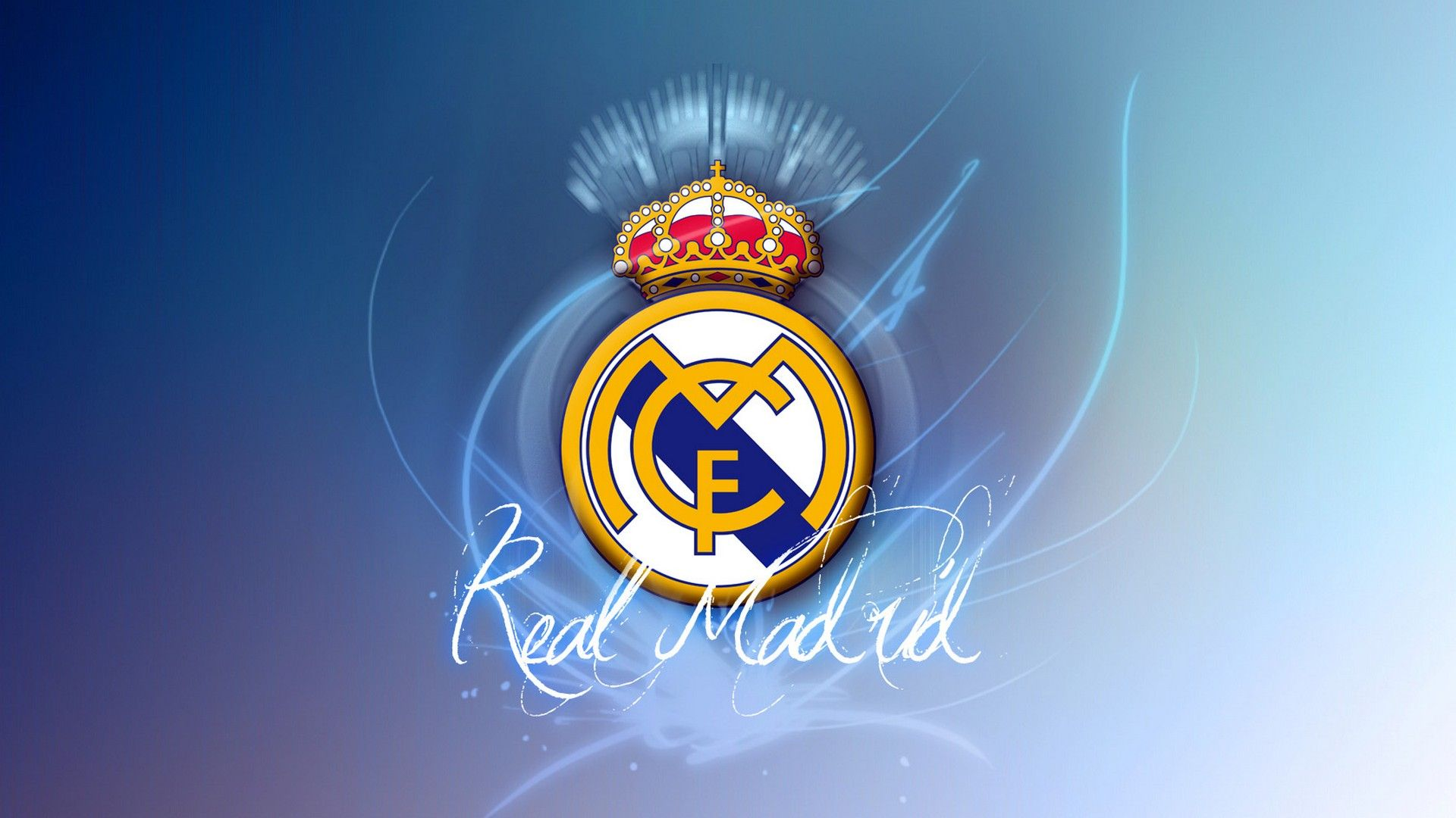 Hd Real Madrid Backgrounds Best Wallpaper Hd Real Madrid Wallpapers Real Madrid Logo Real Madrid Logo Wallpapers