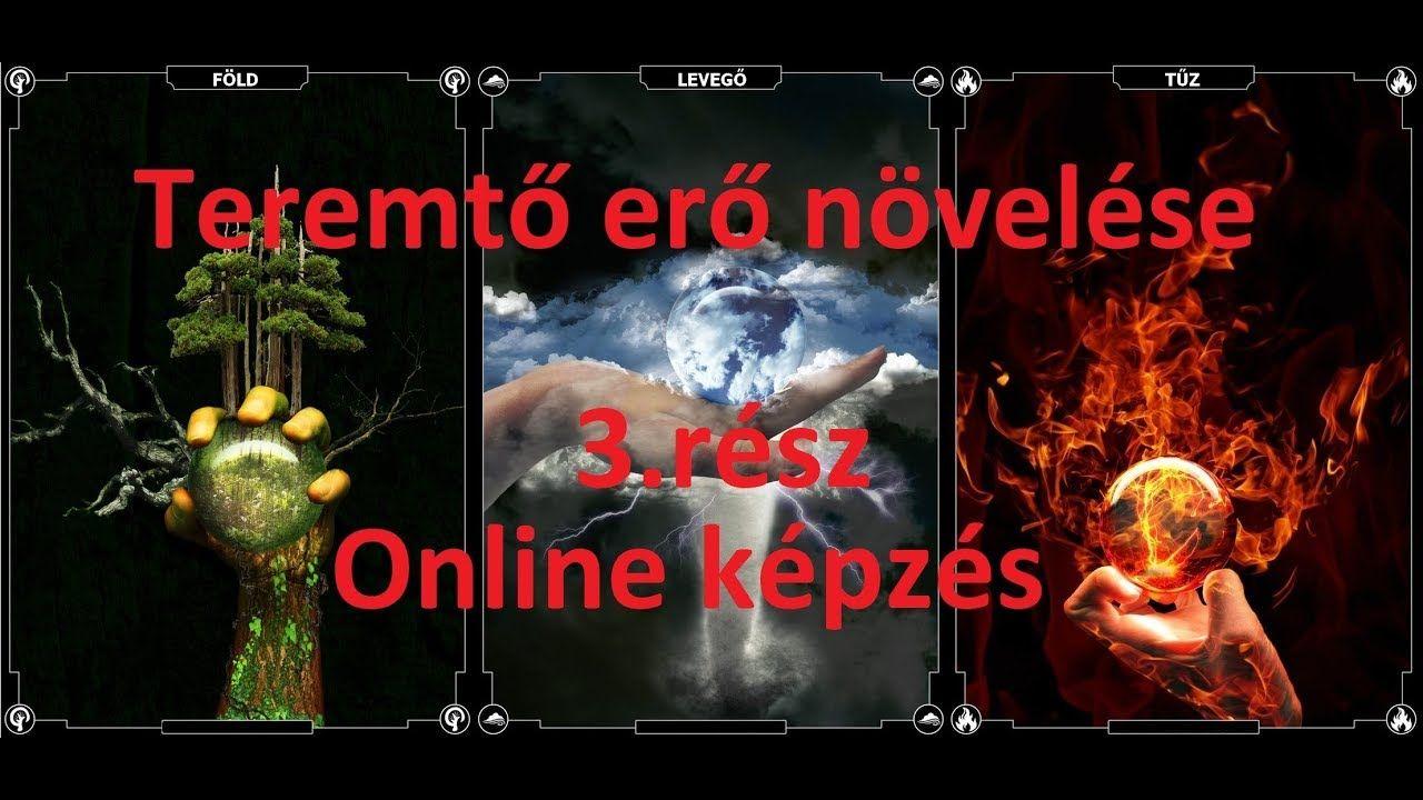 Teremto Ero Novelese Spiritualis Online Kepzes 3 Resz Viz Online Movie Posters Education