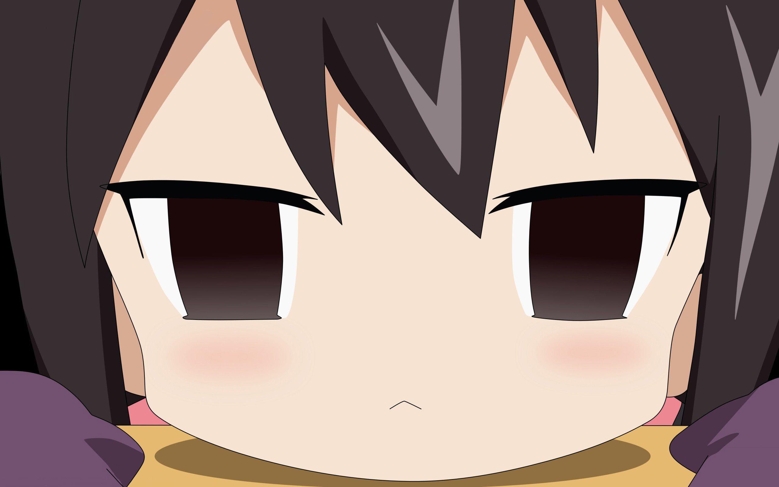 Крутые картинки для канала на ютубе аниме, открытки