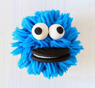 Postreadicción: Galletas decoradas, cupcakes y cakepops: Cupcakes