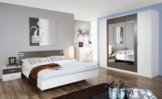 Busca spavaća soba Spavaća soba Pinterest - schlafzimmer mit eckschrank