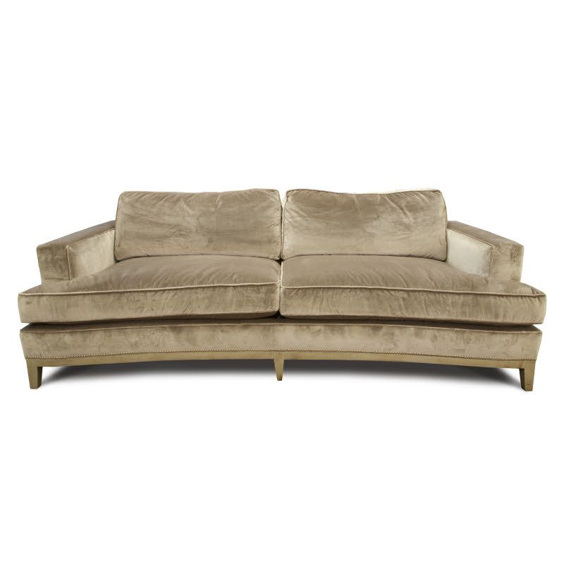 Charmant ENZO SOFA   New Wolf Home Furniture Collection, Wolf Home New York