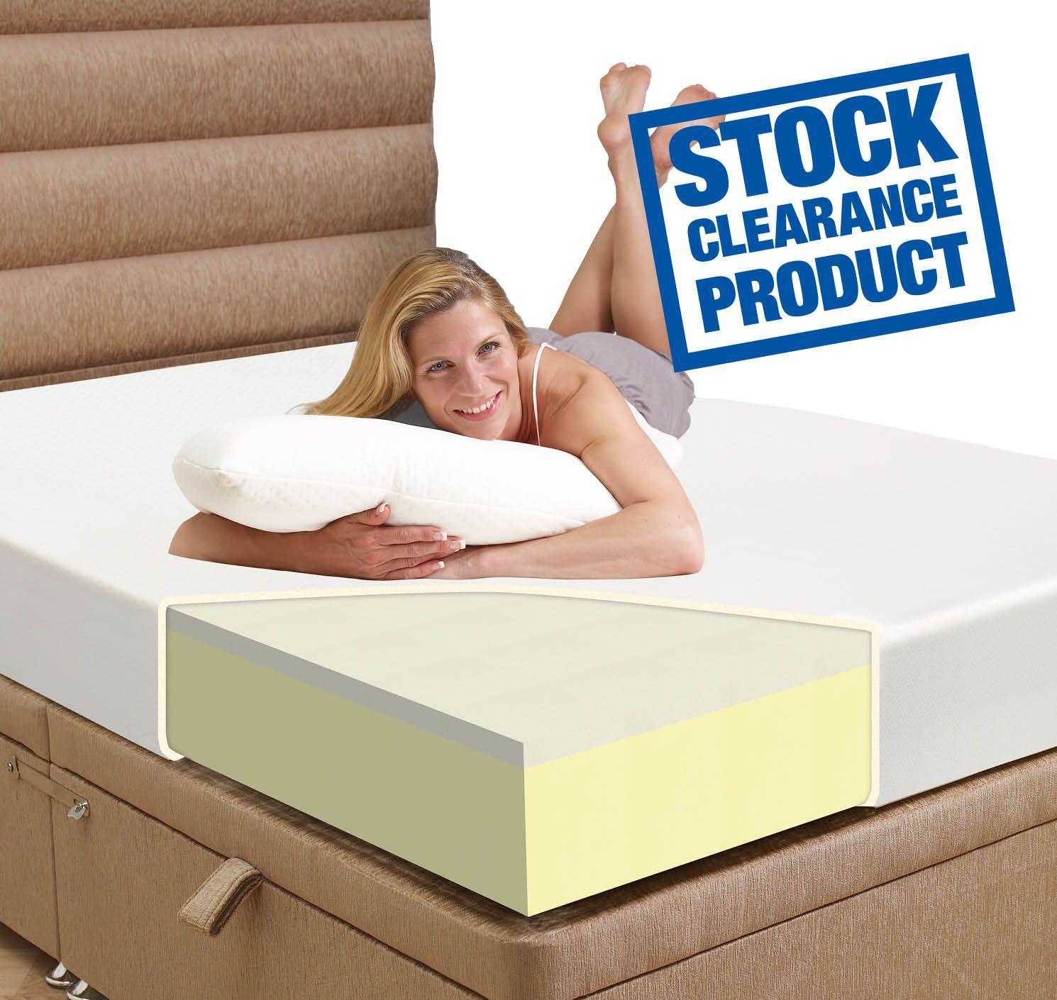 Beautiful Home_UK Furniture Clearance Discover