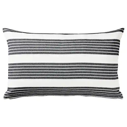 Couch Pillows Sofa Pillow Covers Ikea Cushion Cover Cushions Cushion Covers