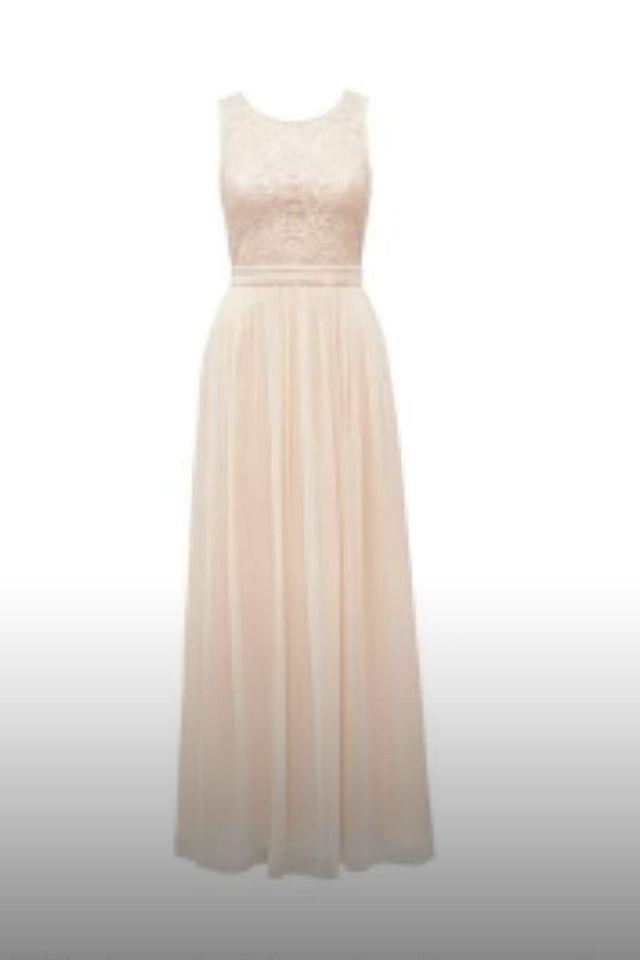 Bridesmaid dresses ❤