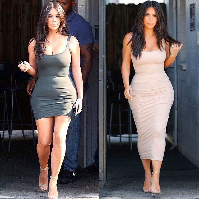 Picture of kim kardashian buttcrack nudity, hardcordpord